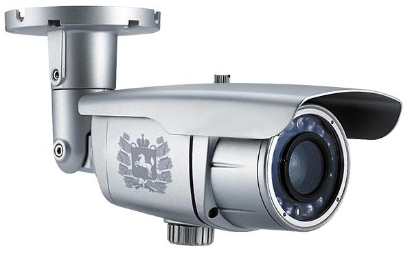 Жесткий диск для системы видеонаблюдения рекомендованный