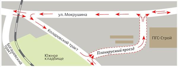 mokrushina_1